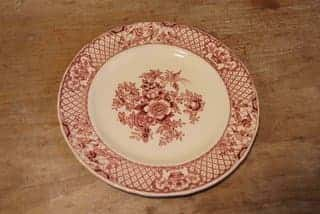 stratford pink