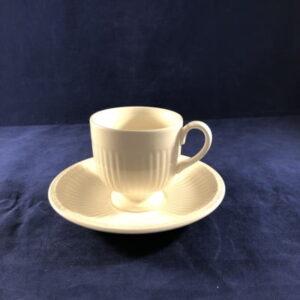 wedgwood-edme-espressokop