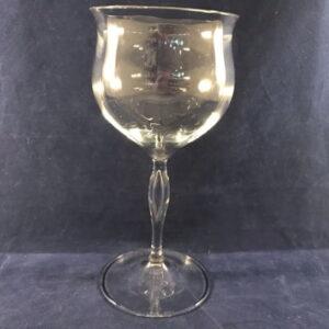 waterglas de lorm
